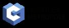 chartres-métropole-logo