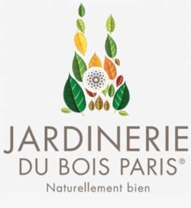 Bois Paris