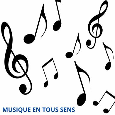 Musique en tous sens